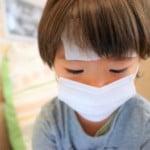 インフルエンザで家族が全滅した方が選んだキエルキンについて口コミ紹介!vol37