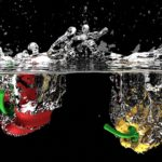 食品洗浄において次亜塩素酸水の殺菌力の効果を上げるためには?