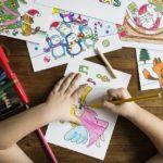小学校の教室と自宅にキエルキンを導入!効果に期待!vol42